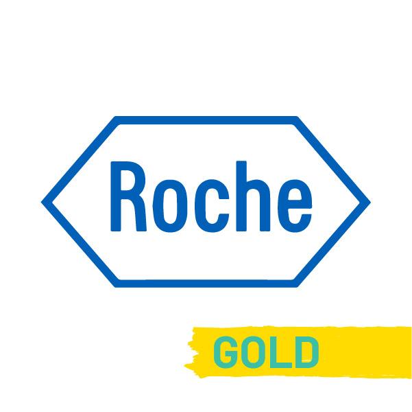 Partner Gold_roche