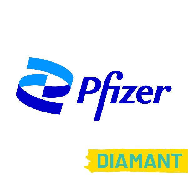 Partner Diamant_pfizer