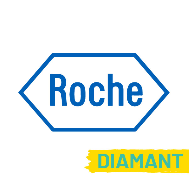 Partner Diamant_roche