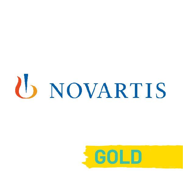 Partner Gold_novartis