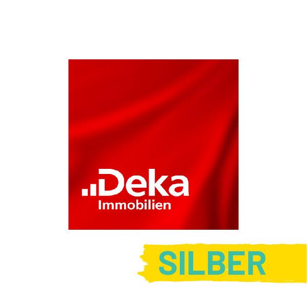 Partner Silber_deka