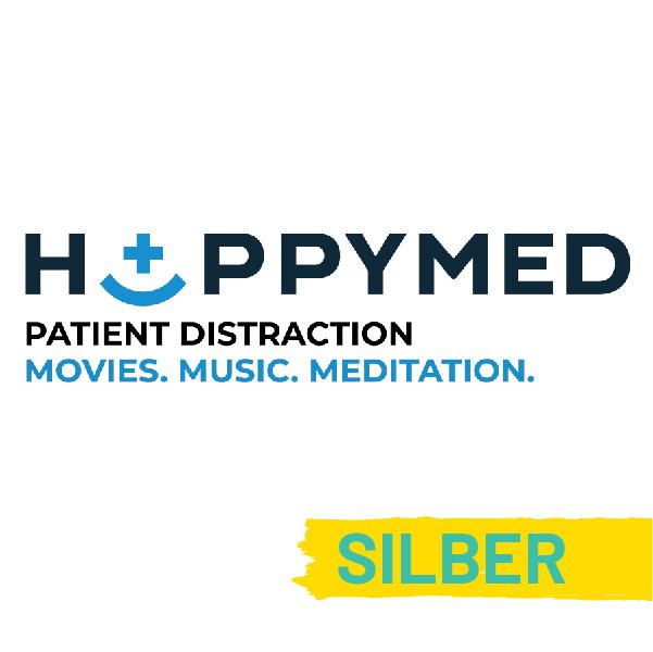 Partner Silber_happymed