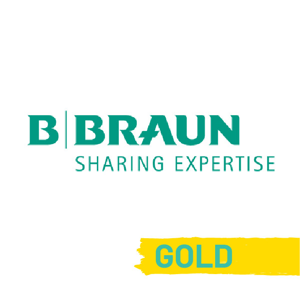 Partner Gold_bbraun