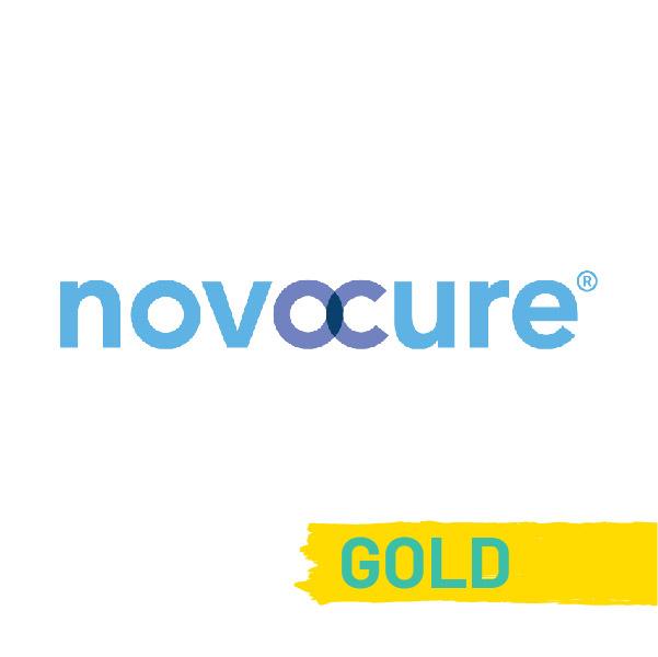 Partner Gold_novocure