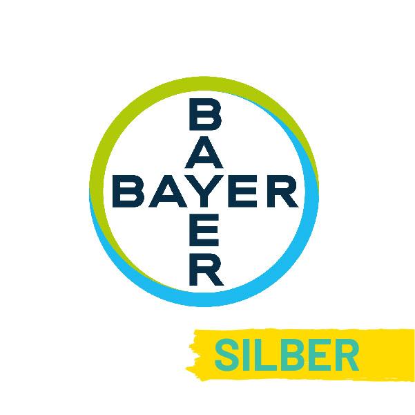 Partner Silber_bayer Schweiz