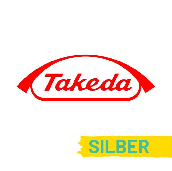 Partner Silber_takeda