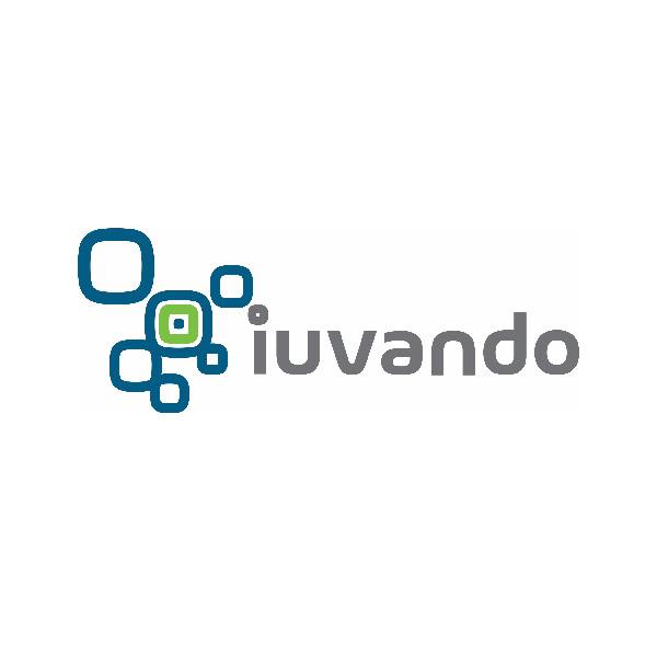 Partner Iuvando_logo_square