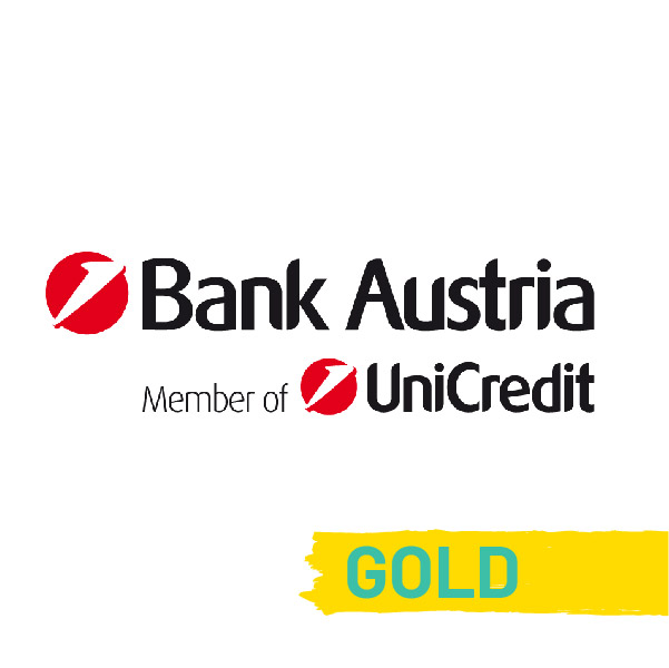 Partner Gold_bank Austria